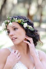 Ethereal Spring Wedding (the callie b) Tags: atlanta wedding flower love girl beauty ga georgia bride gorgeous romance professional crown farms savannah dunham