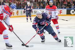 "IIHF WC15 BM Czech Republic vs. USA 17.05.2015 073.jpg • <a style=""font-size:0.8em;"" href=""http://www.flickr.com/photos/64442770@N03/17641851848/"" target=""_blank"">View on Flickr</a>"