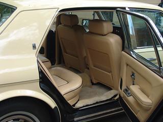 37LOR-Rolls_Royce-15