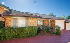 3/16-18 Soldiers Road, Jannali NSW