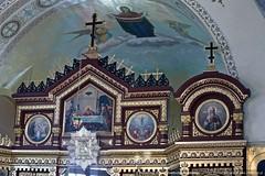 IMG_0906 (vtour.pl) Tags: cerkiew kobylany prawosławna parafia małaszewicze