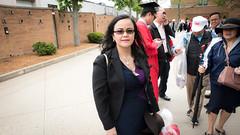 DSC_8669 (kuntheaprum) Tags: graduation commencement bostonuniversity