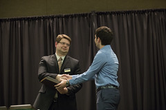Engineering Pathways Reception at College of DuPage 2016 77 (COD Newsroom) Tags: college campus illinois university engineering glenellyn universityofillinois uiuc cod pathways collegeofdupage urbanachampaign dupagecounty studentresourcecenter engineeringpathways