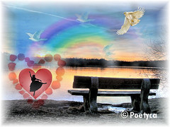 Ancora respirare (Poetyca) Tags: featured image sfumature poetiche poesia