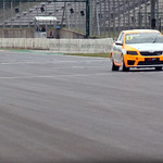 """Hungaroring 2016 Clio Cup - Octavia Cup <a style=""""margin-left:10px; font-size:0.8em;"""" href=""""http://www.flickr.com/photos/90716636@N05/26791512375/"""" target=""""_blank"""">@flickr</a>"""