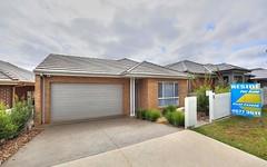 5 Maloney Chase, Wilton NSW