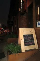 IMG_1371 (Mud Boy) Tags: nyc newyork brooklyn gowanus downtownbrooklyn
