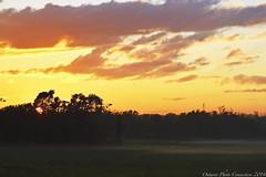 9545 (ontario photo connection) Tags: sunset ontario canada sunrise landscapes skies pickering durhamregion