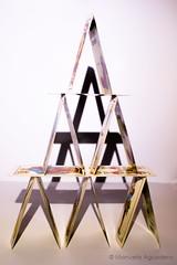 4-Geometra-Jugando con formas, aparecen mis iniciales  #lneas #lines #tringulos #triangles #cartas #letters #baraja #deck #barajaespaola #spanishdeck #2016 #sombras #shades #photography #photographer #sonyalpha #sonyalpha350 #sonya350 #alpha350 (Manuela Aguadero) Tags: lines triangles photography photographer letters shades deck cartas sombras baraja 2016 lneas tringulos sonyalpha barajaespaola sonyalpha350 sonya350 alpha350 spanishdeck