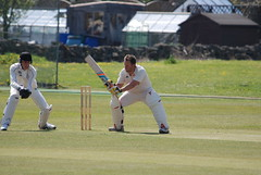 """Menston (H) in Chappell Cup on 8th May 2016 • <a style=""""font-size:0.8em;"""" href=""""http://www.flickr.com/photos/47246869@N03/26832825651/"""" target=""""_blank"""">View on Flickr</a>"""