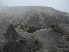 """Volcan Irazu <a style=""""margin-left:10px; font-size:0.8em;"""" href=""""http://www.flickr.com/photos/127723101@N04/26967298722/"""" target=""""_blank"""">@flickr</a>"""