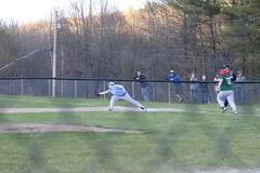 IMG_7177 (cankeep) Tags: baseball taa