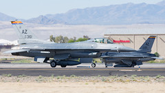 USAF F-16C 87-0361 (Josh Kaiser) Tags: usaf f16c azang 870361