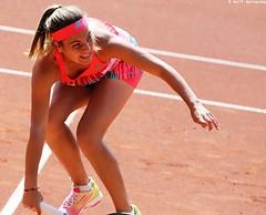 Elena Gabriela Ruse - Bredeney Ladies Open 2016 12 (RalfReinecke) Tags: elenagabrielaruse ralfreinecke bredeneyladiesopen2016 wta itf tennis