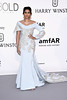 CAP D'ANTIBES, FRANCE - MAY 19: Sonam Kapoor arrives at amfAR's 23rd Cinema Against AIDS Gala at Hotel du Cap-Eden