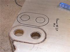 "porsche_911_2.7_gr3_11 • <a style=""font-size:0.8em;"" href=""http://www.flickr.com/photos/143934115@N07/27076042883/"" target=""_blank"">View on Flickr</a>"