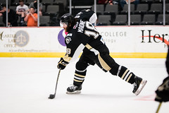 "Nailers_Rays_5-18-16_RD3-GM3 (37) • <a style=""font-size:0.8em;"" href=""http://www.flickr.com/photos/134016632@N02/27079381346/"" target=""_blank"">View on Flickr</a>"