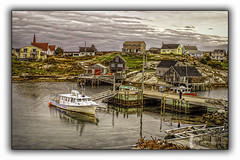 peggy cove45 copy (lsosa55) Tags: city cruise sunset sky fish canada storm building art fall texture church beautiful beauty clouds sunrise boat fantastic fishing travels ship artistic background ships country surface shore backdrop fabulous awsomepicture