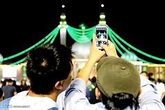 مسجد مقدس جمکران میں نیمہ شعبان کے موقع پر محبت کے عظيم جلوے (ShiiteMedia) Tags: pakistan مقدس shiite مسجد پر موقع شعبان محبت جمکران عظيم کے shianews میں shiagenocide shiakilling shiitemedia نیمہ shiapakistan mediashiitenews جلوےshia