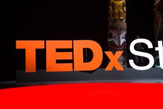 TEDxStanleyPark 2016-7216