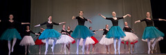 DJT_6816 (David J. Thomas) Tags: ballet dance dancers performance jazz recital hiphop arkansas tap academy gala batesville lyoncollege nadt northarkansasdancetheatre