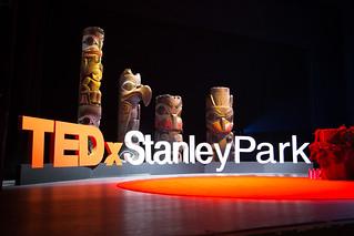 TEDxStanleyPark 2016-7024
