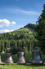 Mănăstirea Putna (Cebanu Ghenadie) Tags: monastery bucovina putna putnamonastery mănăstireaputna