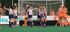 16082806 (roel.ubels) Tags: usa hockey sport nederland vs hilversum oranje fieldhockey 2016 oefenwedstrijd topsport