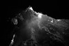 Škocjanske jame - Silvermax 1+29 Nr. 11 (FrancoM9) Tags: leica bw white black film analog wasser natur canyon 24 cave slowenien karst weiss summilux schwarz 129 höhle schlucht jame adox škocjanske silvermax