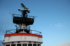 IMG_4341 (URI Graduate School of Oceanography) Tags: endeavor