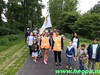 """b 2016-06-08         Avond 4 daagse 2e dag 5 Km  (5) • <a style=""""font-size:0.8em;"""" href=""""http://www.flickr.com/photos/118469228@N03/27625616535/"""" target=""""_blank"""">View on Flickr</a>"""