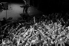 X Ambassadors (lindsey leigh photography) Tags: show blackandwhite musician music virginia concert nikon audience crowd livemusic band richmond va fans liveperformance concertphotography ambassadors rva thenational crowdsurf musicphotographer musicphotography lindseycarter livemusicphotography livemusicphotographer concertphotographer lindseyleigh lindseyleighphotography xambassadors lindseybates nikond750