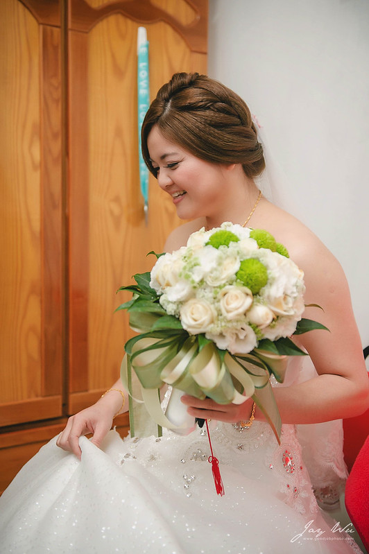 婚攝,婚禮記錄,推薦攝影師,華漾大飯店