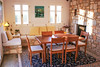 6 Bedroom Aegean Villa - Paros #11