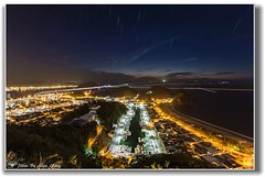 20160626__5D3_2104-2112 ( ( Allen Yang )) Tags:  nightview nightscene  canonef1635mmf28liiusm  landscapes allenyang  canon canoneos5dmarkiii 5d3 taiwan  allenabcmsahinetnet  ilan
