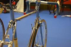 DSC_0592 Schwinn Paramount 1964 - J Katsaras (kurtsj00) Tags: classic bicycle j weekend schwinn rendezvous 1964 paramount 2016 katsaras