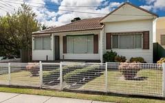 134 Linden Street, Sutherland NSW