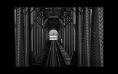Iron bridge-1 (karakutaia) Tags: sun tree love nature japan paper temple tokyo heart afotando flickraward flickrglobal allbeautifulshotsandmanymoreilovenature flowerstampblackandwhite transeguzkilorestreetarturbanagreatshotthisisexcellentcontestmovementricohgxrserendipitygroupbluenatureicapturecardjapanesepapercardflickraward5jtrasognoerealtabstractelementsorganizersimplysuperb