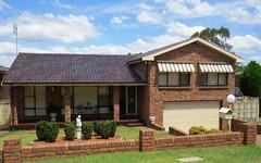 49 View Street, Cessnock NSW