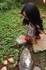 Morena (Maria Emilia :-)) Tags: dolls sapatos coleção vestidinho disneyanimators vestidosdonadô