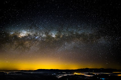 FXT11466 (David Filipe fotografia) Tags: longexposure sky stars estrelas galaxy astrophotography astrofotografia planet fujifilm astronomy nightsky universe cosmos galaxie nebulosa milkyway vialctea fotografianoturna xt1 starrysky cuestrelado 12mmf2 fujixt1 samyang12mm