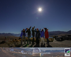 4 April 2015 (Earth & Sky NZ) Tags: newzealand anna moon jake luna observatory mackenzie astrophotography nz astronomy ida guides tekapo stargazing aoraki 2015 mtjohn earthandsky 4april mtjohnobservatory april4th mackenziebasin naturalsatellite yanagimachi internationaldarkskyassociation mtjohnuniversityobservatory darkskyreserve starlightreserve aorakimackenzieinternationaldarkskyreserve