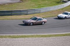 Porsche 924 (MSC_Photography) Tags: salzburg classic cup vw club munich mnchen austria sterreich model g seat 911 convertible s bull ibiza porsche cayman boxster rs cabrio modell gt2 930 carrera gts targa lupo 986 996 991 gt3 987 997 981 isartal plainfeld salzburgringred isartalmnchen