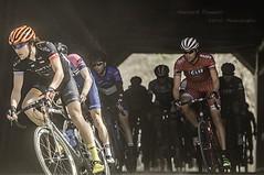Peloton (MadoneRider) Tags: bicycling cycling racing coveredbridge eagleville peloton washingtoncounty battenkill