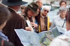 25 avril 2015 - Les excursions de l'Alliance  - Rue de l'avenir-35