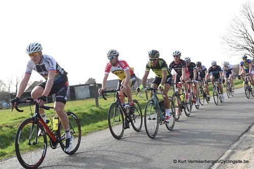 Heist Zonderschot 100415 (206)
