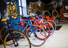 Best Fixed Gear Bikes - Big Shot Bikes (bigshotbikes) Tags: fixedgear fixedgearbicycle fixedgearbike fixedgearbikes fixedbikes fixedbike fixgearbikes fixedgearbicycles cheapfixedgearbikes bestfixedgearbikes
