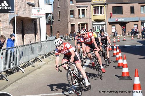 1000 euro race (262)