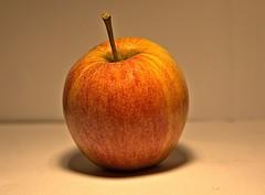 Appel (Bear 96) Tags: food ny fruit canon eos manzana appel apples elma pomme apfelbaum ma obst pple jabko lebensmittel ble  produkt  eple omena pfel    60d  mr