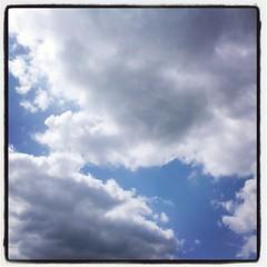 20150427 #sky